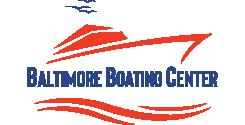 Water Sports Rentals at BBC